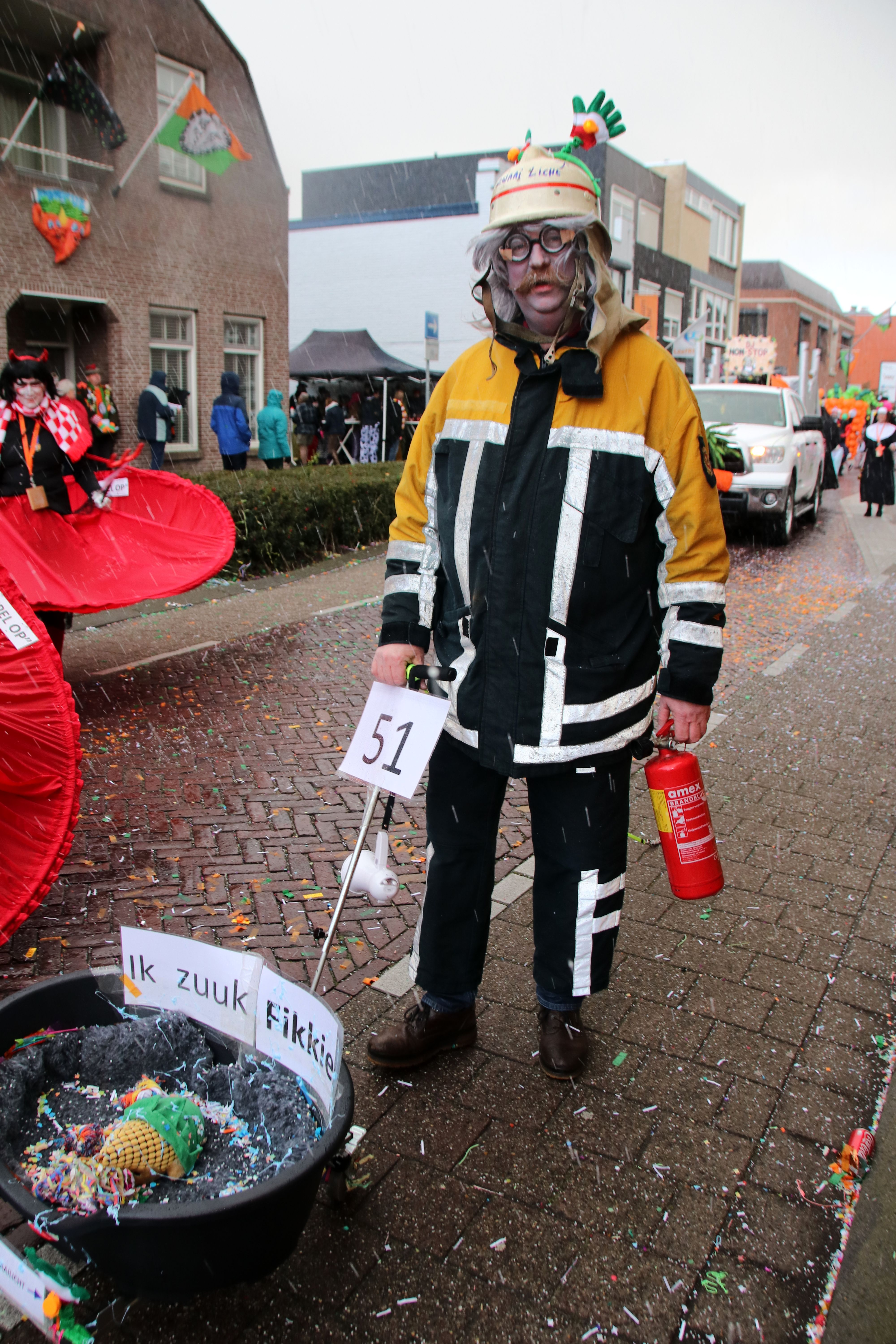 grote optocht11 2 2018 0237