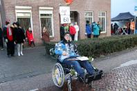 2018-02-11 grote optocht